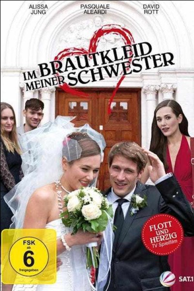 Quel est ce film de Florian Froschmayer, sorti en 2012 ?