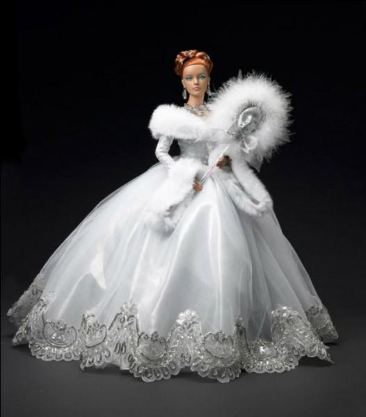 """Dans l'Ancien Régime, dans quel domaine rencontrait-on la """"noblesse de robe"""" ?"""