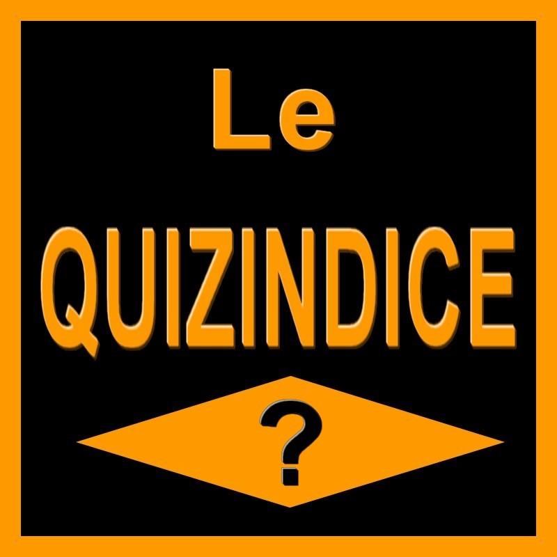 Le Quizindice (1)