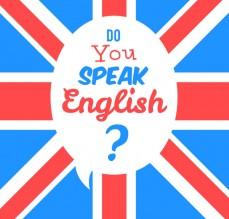 Anglais facile (20)