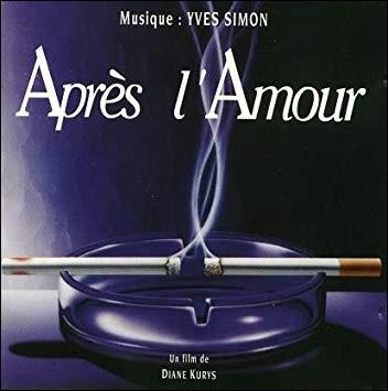 """En 1955, il chante ce titre """"Après l'Amour"""", la chanson est immédiatement censurée !"""