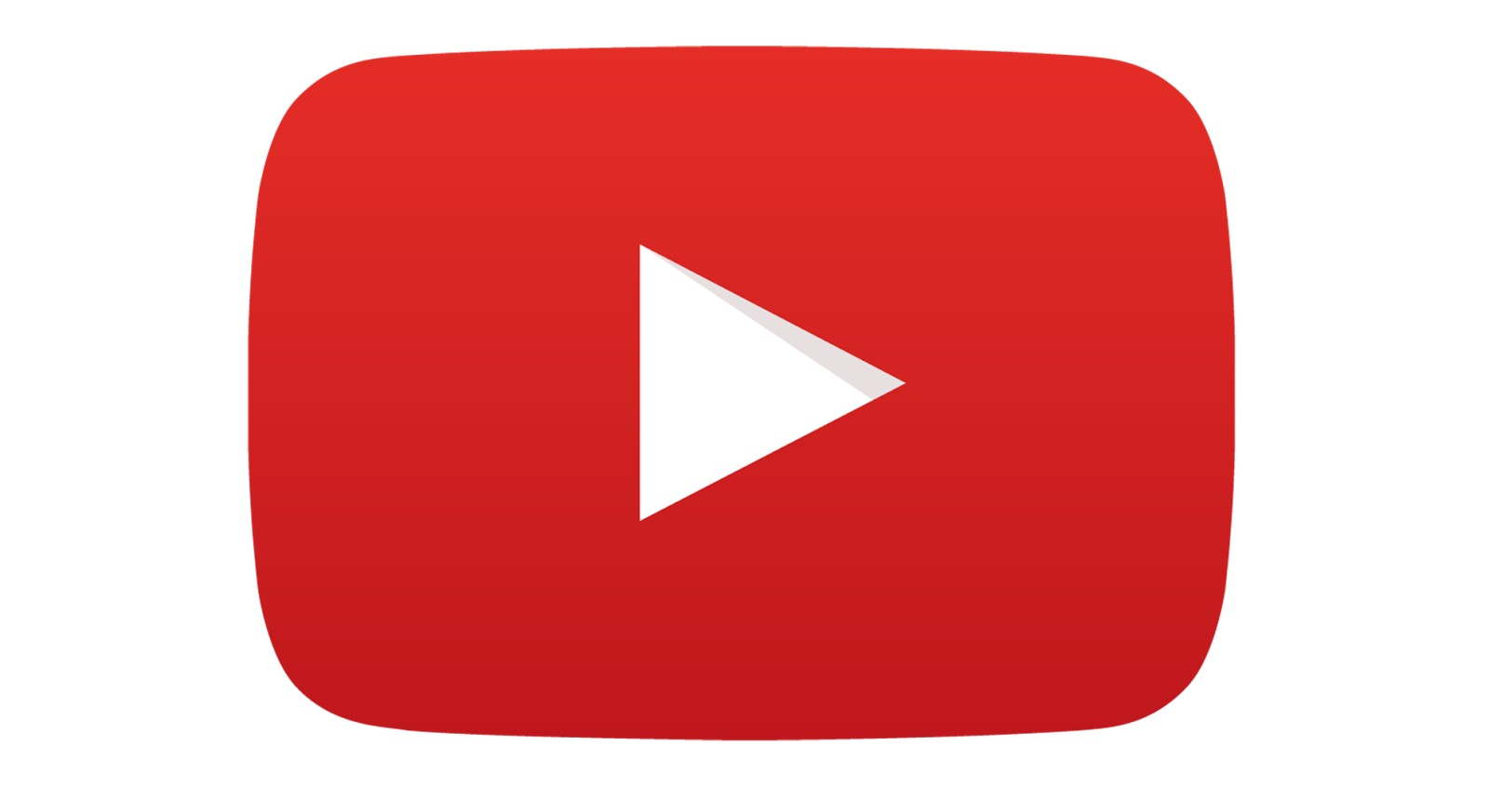 Les chaînes YouTube
