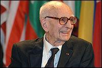 Quelle était la profession de Claude Lévi-Strauss ?
