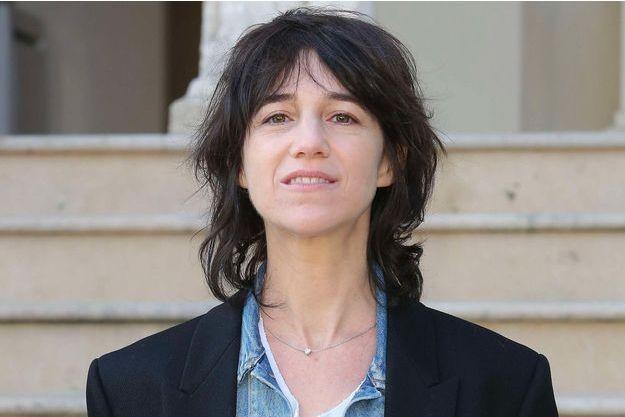 Les films avec Charlotte Gainsbourg
