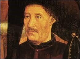 De quel pays était originaire Henri le Navigateur ?