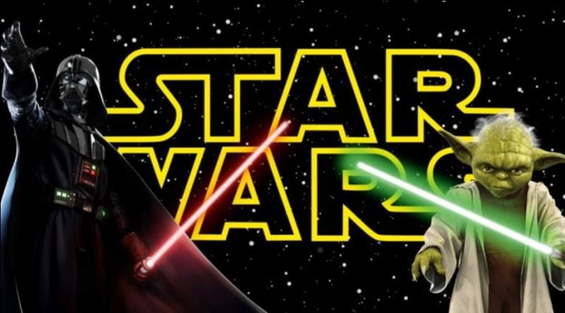 """Dans """"Star Wars"""", comment s'appelle le fils de Han Solo et Leia Organa ?"""