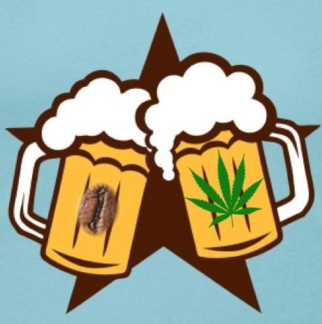 Bières aux saveurs particulières
