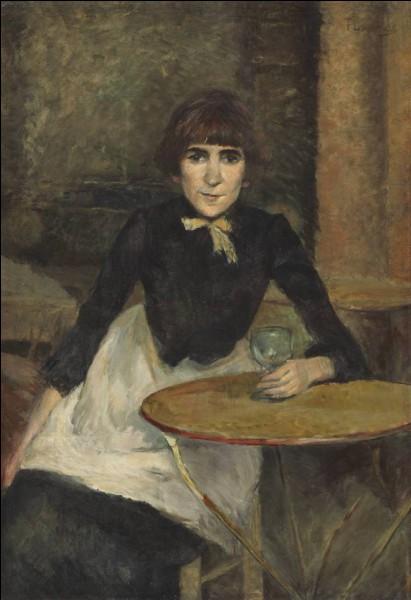 Qui a représenté Jeanne Wenz à la Bastille ?