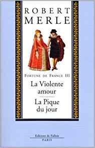 La violente amour (11)