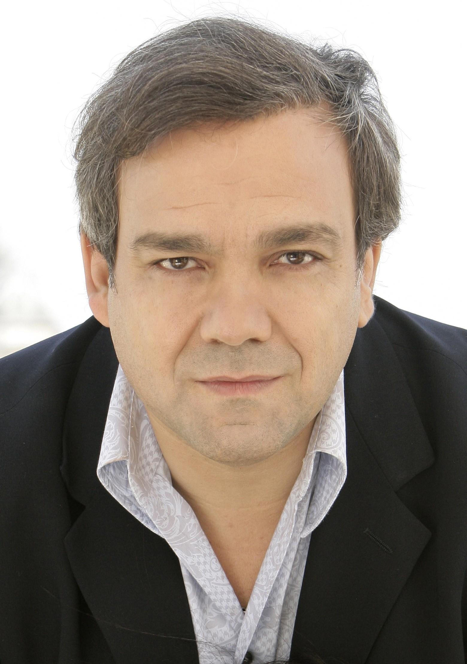 Didier Bourdon, filmographie