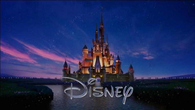 Quel film d'animation Disney sorti en 2005 se passe à Oakey Oakes ?