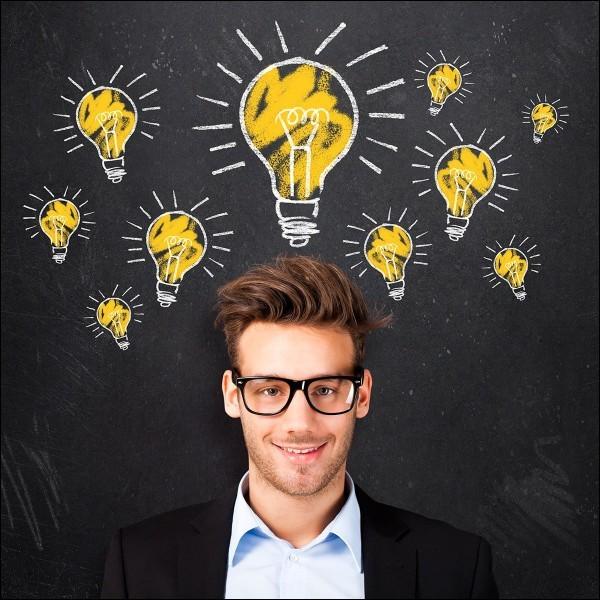 Quel mot désigne une découverte scientifique ou une invention technique réalisée fortuitement ?