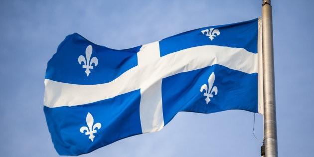 Parler québécois (6)