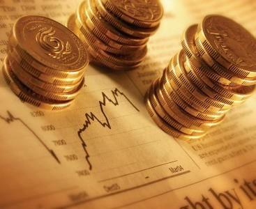 Economie (8)