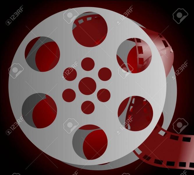 Richard Gere et Julia Roberts jouent dans lequel de ces films ?