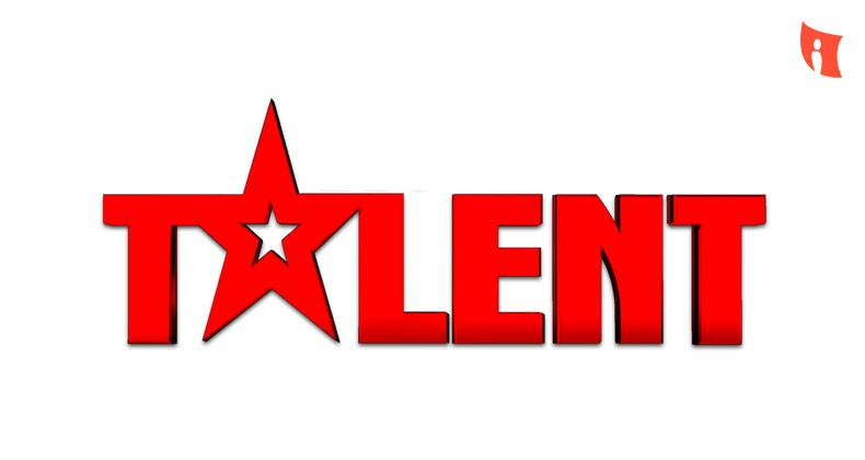 Quel est ton talent caché ?