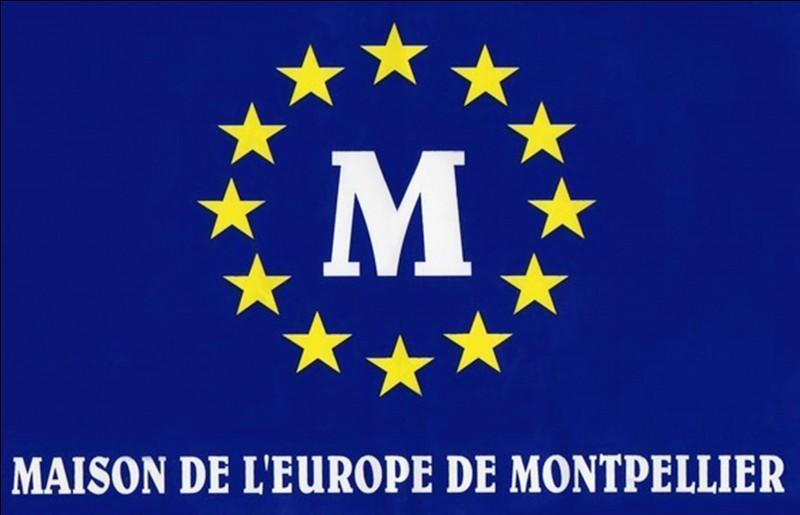 Quel pays a initié le projet de Communauté européenne de défense ?