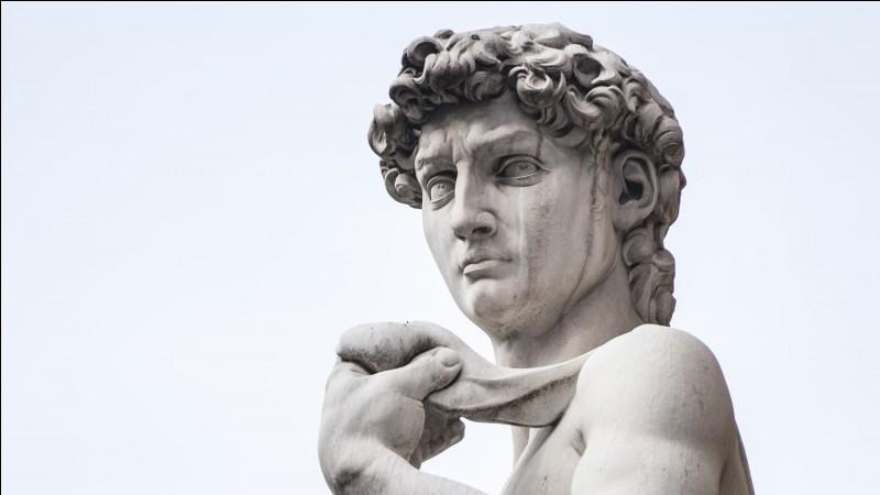 Quelle cathédrale Napoléon avait-il choisie pour son sacre ?