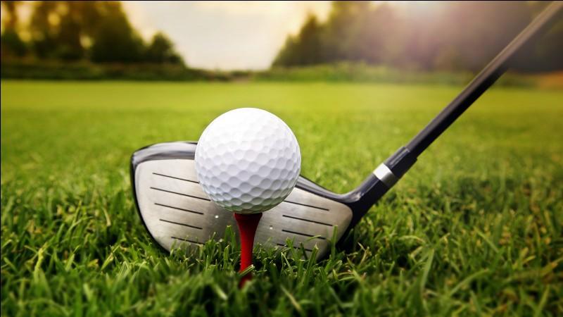 Quel est votre sport favori ?