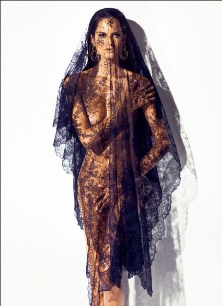 Cette très ancienne Yéménite subjugua le roi d'Israël aux mille femmes. Qui est-elle ?