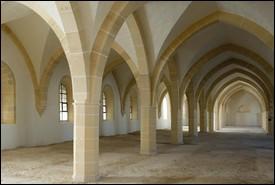 Cette ancienne abbaye cistercienne, fondée en 1115 dans le sud de la Champagne, a eu un rayonnement considérable; au début du XVIIIe siècle, la plus grande partie des bâtiments médiévaux est démolie afin de reconstruire une abbaye monumentale de style classique. Le site est utilisé depuis 1806 depuis pour abriter un centre pénitentiaire. Il s'agit de ...
