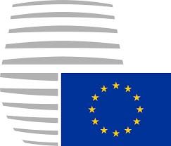Les présidents des Républiques européennes - 2
