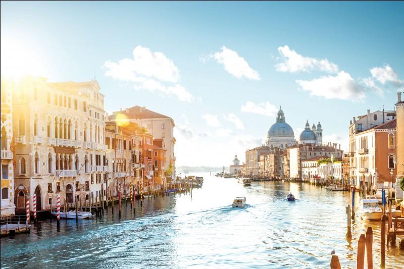 Je suis un pays très connu pour mes spécialités culinaires, ma capitale est Rome, je suis en Europe et dans l'Union européenne, ma monnaie est l'euro, qui suis-je ?