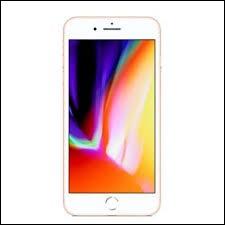 L'iPhone est un téléphone de la marque Samsung.
