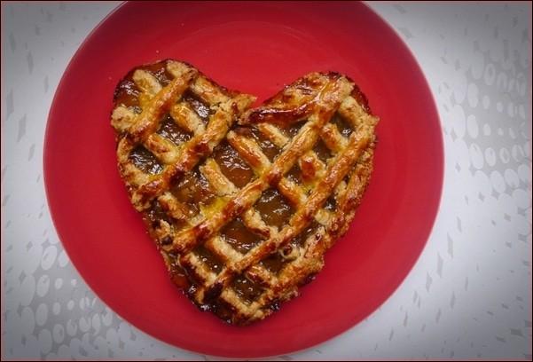 Le hjonabandssaela, gâteau aux flocons d'avoine et à la confiture de rhubarbe est le secret d'un mariage heureux, dans quel pays ?