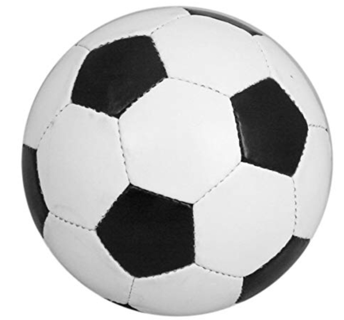 Football - Qui est ce joueur ?
