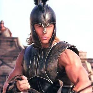 Héros et exploits dans la mythologie grecque