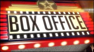 Parmi ces films, lequel a rapporté le plus d'argent au box office mondial ?