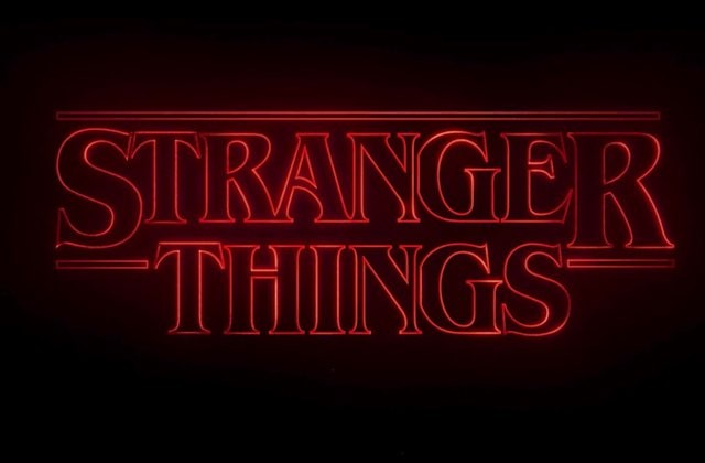 Quel personnage de 'Stranger Things' es-tu ?