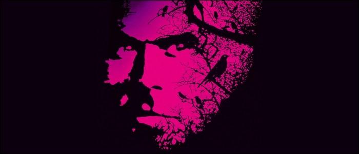 """Dans """"La Part des ténèbres"""", quelle phrase Thad Beaumont écrit-il en boucle dans ses moments de transe ?"""