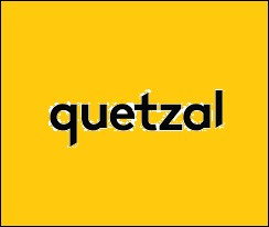 """""""Q"""" comme """"quetzal"""". Indiquer la photo représentant cet animal d'Amérique latine :"""