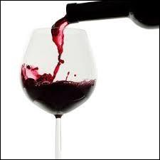 Ce vin de Bourgogne est un po :