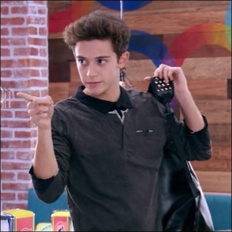"""Comment dit-on """"taille-crayon"""" en italien ?"""