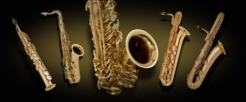 Qui était l'un des représentants importants du free jazz ?