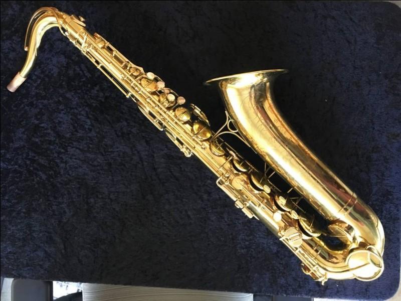 Qui a popularisé le jazz au début du XXe siècle ?