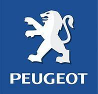 Méli-mélo de chez Peugeot