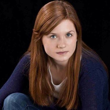 Connais-tu bien Ginny Weasley ?