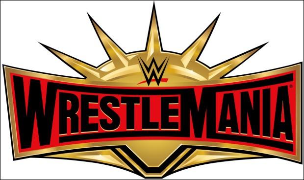 Qui a gagné le Royal Rumble à Wrestlemania 35 ?