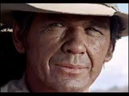 Quel instrument de musique associez-vous à ce célèbre personnage de western ?