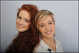 Ces deux soeurs revisitent les classiques de la chanson mais avec quel instrument ?
