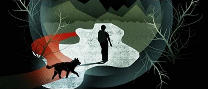 """Avec qui Stephen King a-t-il écrit """"Le Talisman des Territoires"""" ?"""