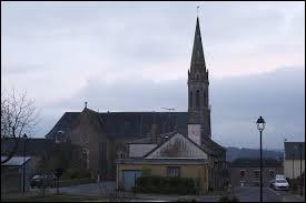 Monterfil est un village Bretillien situé en région ...