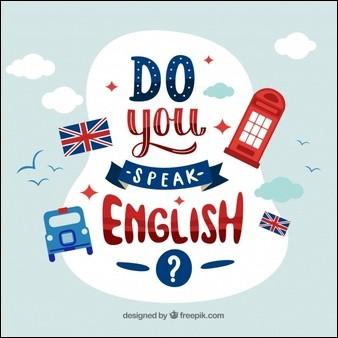 """Quel est le passé du verbe """"to have"""" ?"""