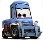 Qui est la mécanicienne de Dusty ?