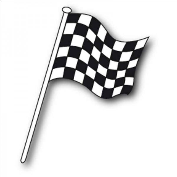 Qui gagne le grand rallye du tour du ciel?