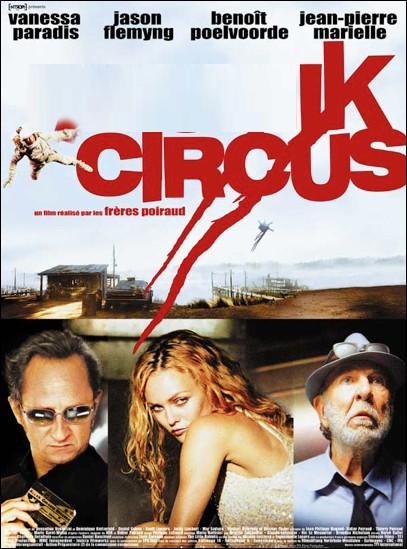 Quel est ce film de 2002 ?